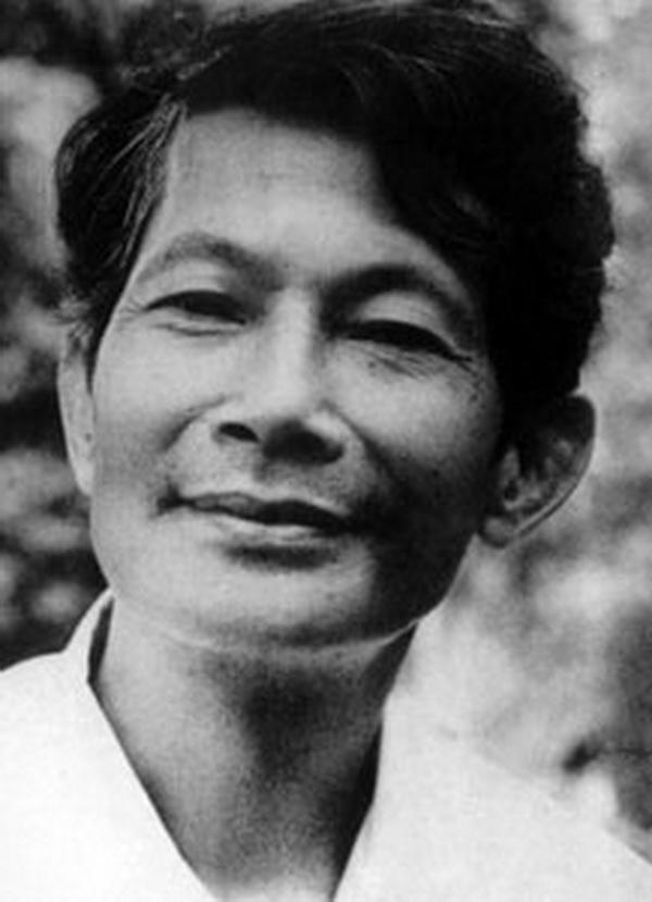 Nguyễn Sỹ Ngọc
